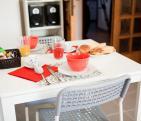 cucina-06.jpg